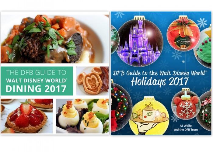2017 HolidayBundle