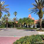 DFB Video: Worst Disney World Resorts