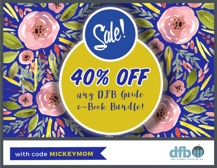 DFB-Mothers-Day-Sale_01