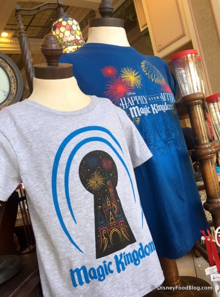 Happily Ever After Shirts