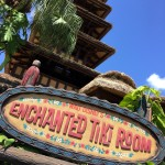 DFB Video: Best Attractions with Low-to-No Wait in Disney World's Magic Kingdom