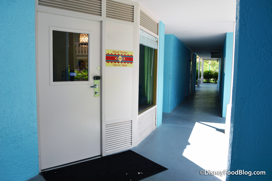 news and photo tour disney u0027s caribbean beach resort dining