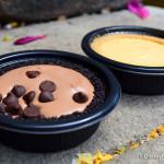 News! Mini Mango Pie in Disney's Animal Kingdom Wins the Dessert Wars