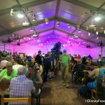 News and Photo Tour: Disney's Caribbean Beach Resort Dining Options During Construction