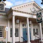 REVIEW: Is Dinner At Magic Kingdom's Liberty Tree Tavern Still A MUST-DO?