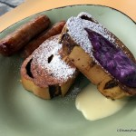 Review: Breakfast at the New Satu'li Canteen in Animal Kingdom's Pandora