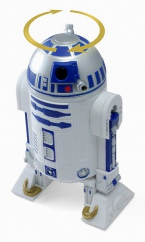 R2D2-Pepper-Mill-360x600