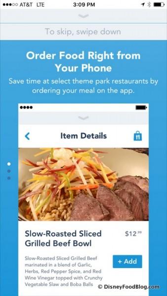 Satu'li Mobile Ordering 1