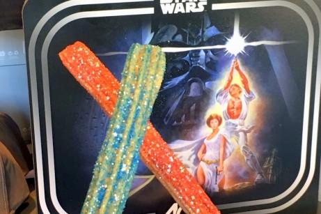 Star Wars Churros Disneyland 17_-004