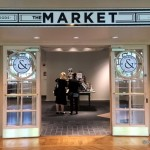 NEWS and Full Review: The Market at Ale & Compass in Disney's Yacht Club Resort