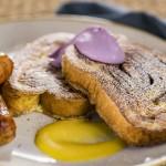 News: Breakfast Items at Satu'li Canteen in Pandora at Disney's Animal Kingdom