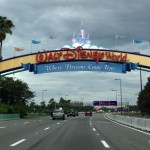 DFB Video: Disney World vs Disneyland — Which One Is Best for YOU?