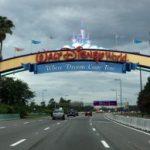 6 Tips for Planning a Disney World Trip During Hurricane Season