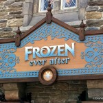 News: Limited Pilot Program Gives Select Resort Guests the Opportunity to Purchase Theme Park Extras