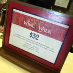 Is Epcot's World Showcase Wine Walk Being Discontinued?