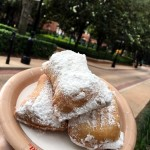 DFB Video: Best Disney World Snack Breakfasts!