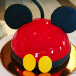 News: Dates Added for Cake Decorating Experience at Amorette's Patisserie in Disney Springs