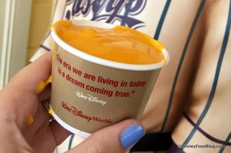 Caseys Corner Plastic Cheese Sauce July 2017 2 copy
