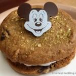 Review: Contempo Café in Disney's Contemporary Resort