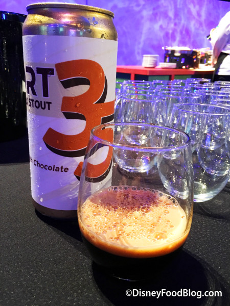 Craft-Beer_Passport-35-Triple-Chocolate-Milk-Stout_2017-Tables-in-Wonderland-Food-and-Wine-Preview_17-02