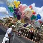 DFB Video: Hidden Secrets of Disney World Explained! (Part 1)