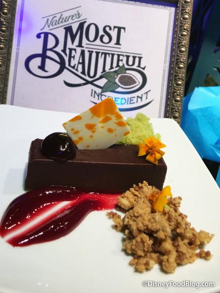 Chocolate Ganache by The Ganachery