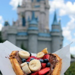 DFB Video: The Best Counter Service Breakfasts in Disney World!