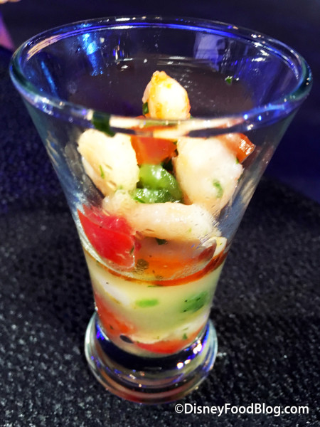Spain_Seafood-Salad_2017-Tables-in-Wonderland-Food-and-Wine-Preview_17-01