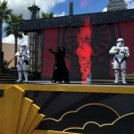 NEWS! This Star Wars Show Might Be Leaving Disney World VERY Soon!