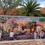 A #SneakPeek at Menu Items for Terralina Crafted Italian in Disney Springs