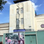 News: Mario and Enzo's Restaurant — Plus Rum Running Tunnels!! — Coming to The Edison in Disney Springs