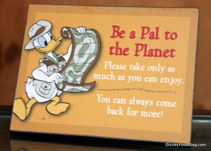 Be a Pal!