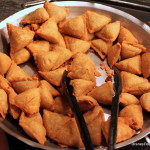 Review: Dinner at Tusker House in Disney's Animal Kingdom
