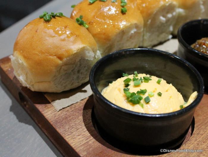 Pub Cheese