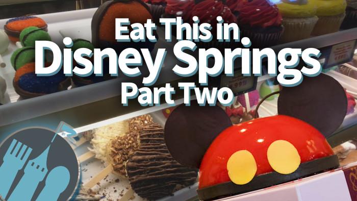 disney springs 2 thumbnail