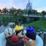 DFB Video: Which Disney World Dessert Party Should YOU Do?