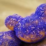 News: Special Snacks to Celebrate Fantasmic! at Disneyland Park