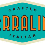 News: Terralina Crafted Italian to Open in Disney Springs this Fall
