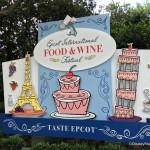 2018 Epcot International Food & Wine Festival Tips: How Many Days Should I Plan to Attend?