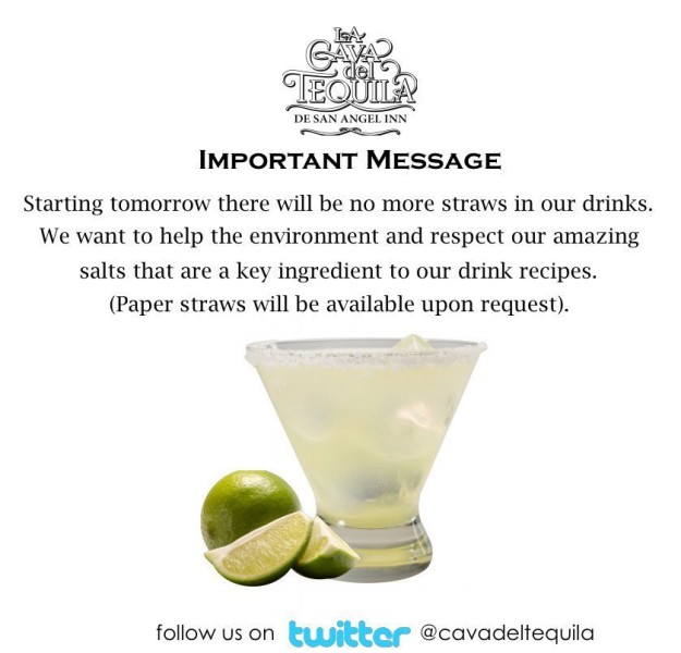 @cavadeltequila Twitter