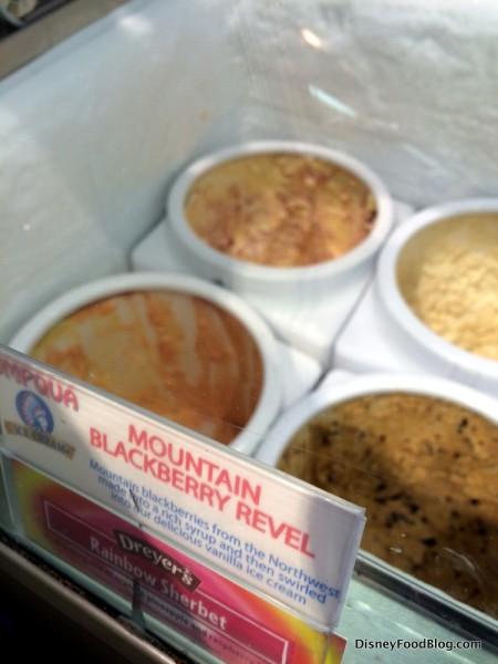 Kone Kompany Flavors