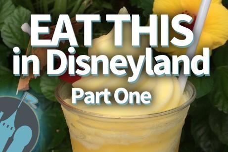Eat This at DL Thumbnail