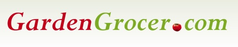 garden grocer 2 - Garden Grocer