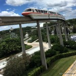 DFB Video: Pros and Cons of Disney World Transportation