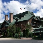 DFB Video: Top 5 Disney World Resorts for FOOD!