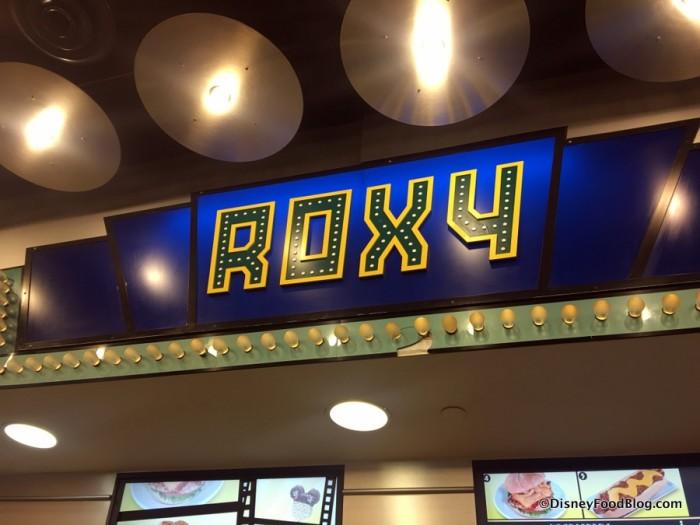 Roxy Counter