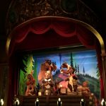 The New Country Bear Jamboree Wishables from Disney Have Us Feeling Like One Big Happy Family!