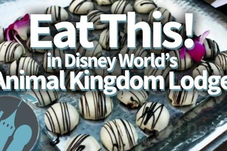 eat this at AKL thumbnail