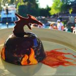 Review: Fantasmic Dining Package at River Belle Terrace in Disneyland