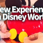 Seven NEW Experiences to Try at Walt Disney World!